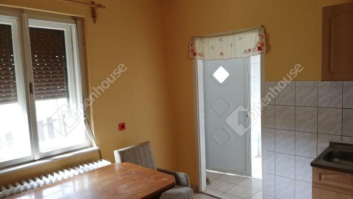16. kép | Eladó Családi ház, Gesztely (#139051)