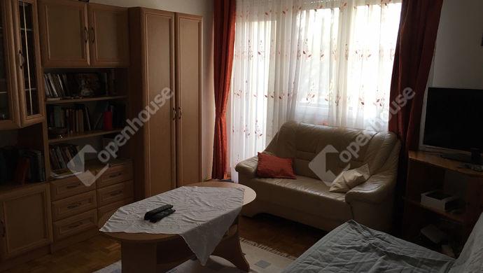 0. kép | A nappali | Eladó Társasházi lakás, Tatabánya (#143414)