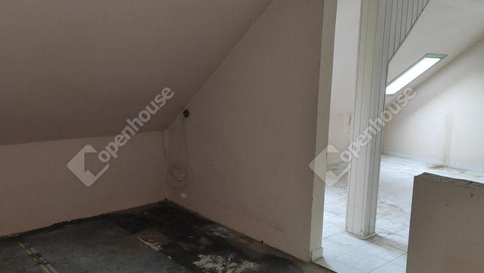 38. kép | Kiadó Családi ház, Kemendollár (#150095)