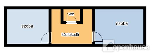 10. kép   Eladó Társasházi lakás, Mosonmagyaróvár (#104695)