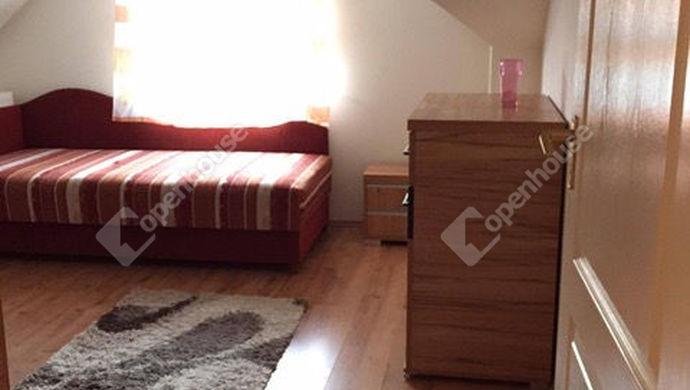 6. kép | Eladó Társasházi lakás, Debrecen (#135256)