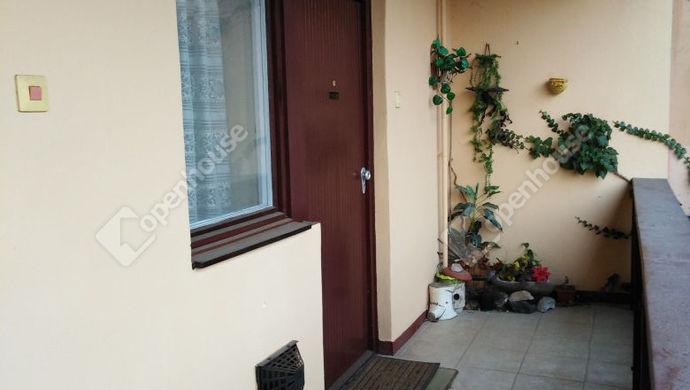 1. kép | Eladó Társasházi lakás, Kaposvár (#136661)