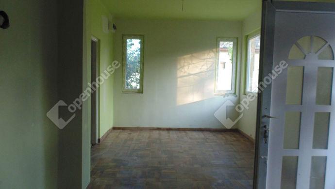 1. kép   Eladó Családi ház, Rákóczifalva (#139481)