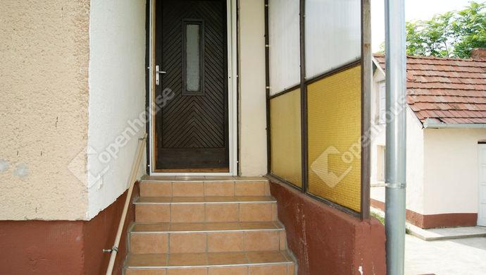 8. kép | Eladó Családi ház, Debrecen (#140651)