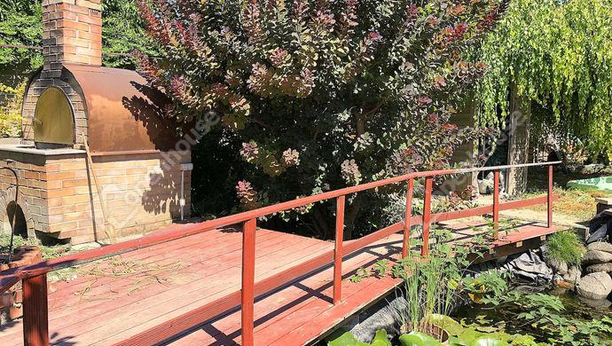 14. kép | Eladó Családi ház, Mosonmagyaróvár (#140623)