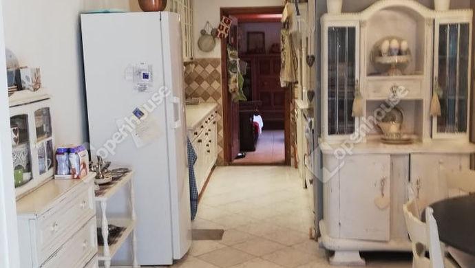 2. kép | Eladó Családi ház, Baks (#143090)