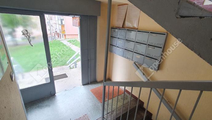 11. kép | Eladó Társasházi lakás, Miskolc (#148353)