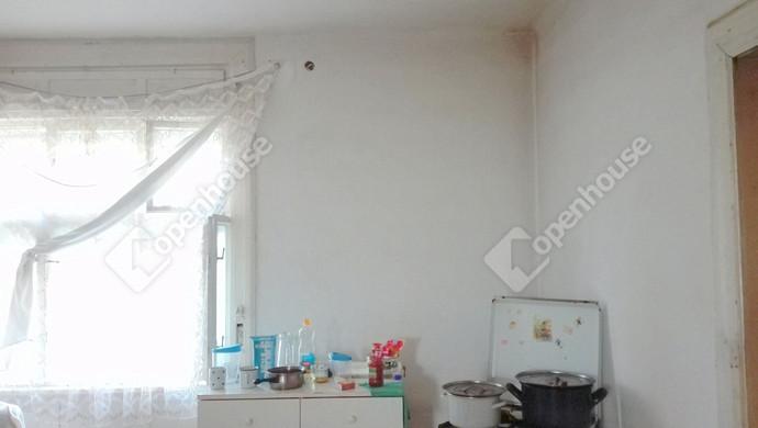 1. kép | Eladó Családi ház, Kiszombor (#123239)