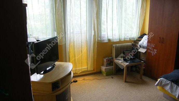5. kép | Eladó Társasházi lakás, Zalaegerszeg (#146162)