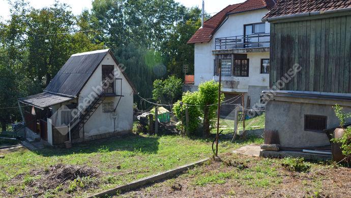 1. kép | Eladó Telek, Miskolc (#147762)