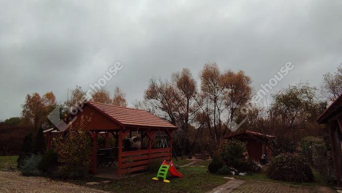 19. kép | Eladó Családi ház, Miskolc (#148901)