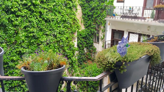 11. kép | Eladó Társasházi lakás, Budapest VII. Ker. (#118672)