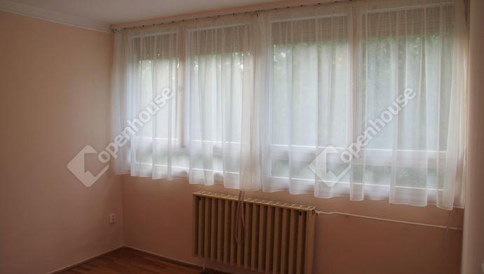6. kép | Eladó Társasházi lakás, Szombathely (#140365)