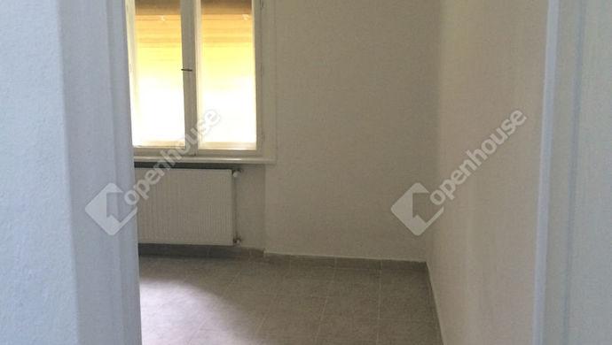 13. kép | Eladó Családi ház, Nagyberény (#140355)