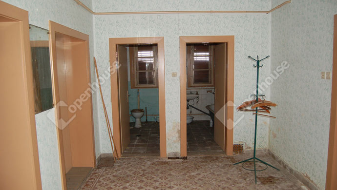 4. kép | Előszoba | Eladó Családi ház, Gutorfölde (#146188)