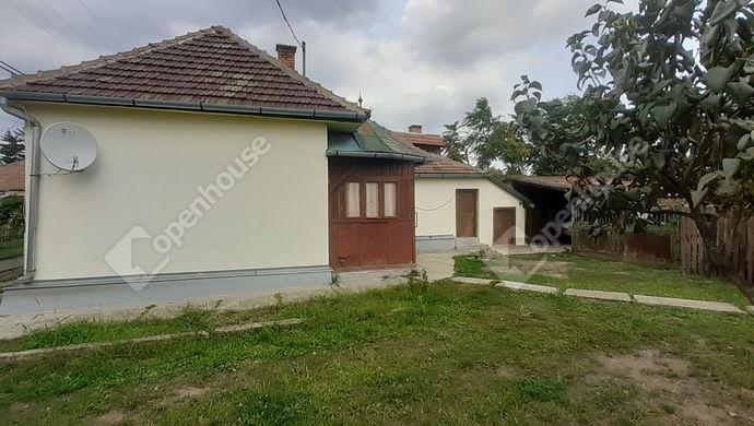 7. kép   Eladó Családi ház, Tolcsva (#152762)