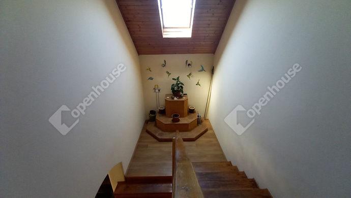 4. kép | Eladó Családi ház, Mosonmagyaróvár (#152785)