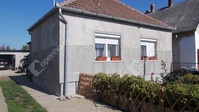 0. kép | Eladó Családi ház, Murakeresztúr (#153741)