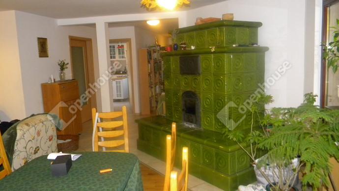 4. kép | Eladó Családi ház, Zalaegerszeg (#126693)