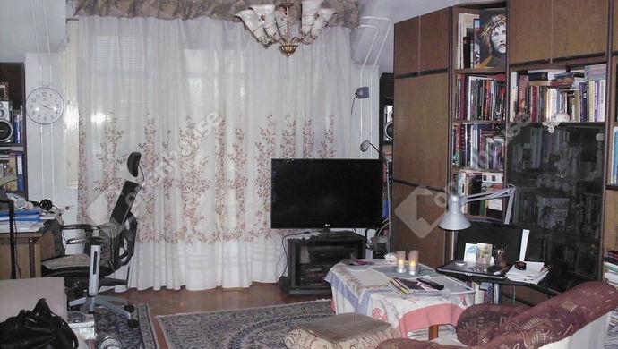 0. kép   Eladó Társasházi lakás, Debrecen (#135197)