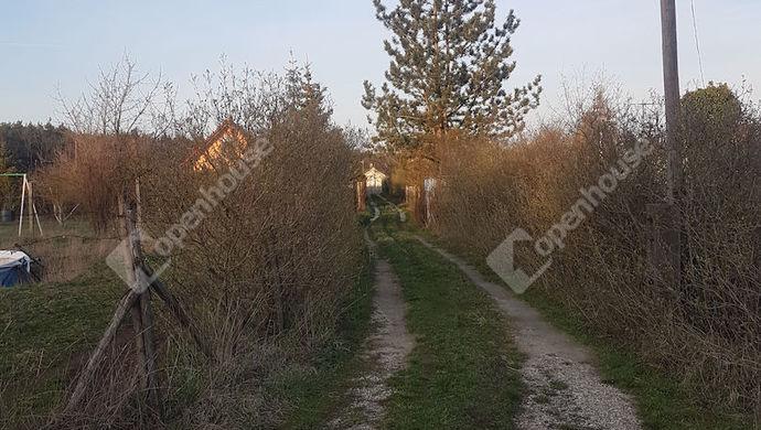 11. kép | Magán út | Eladó Zárt kert, Győr (#137648)
