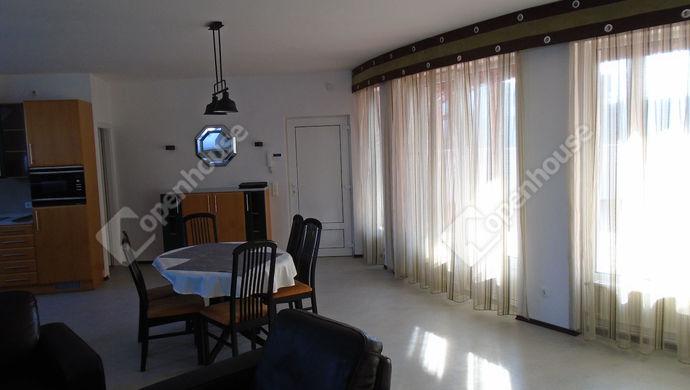 1. kép   Eladó Társasházi lakás, Siófok (#137650)