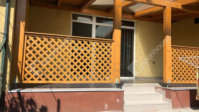 5. kép   Eladó Sorház, Mosonmagyaróvár (#140332)
