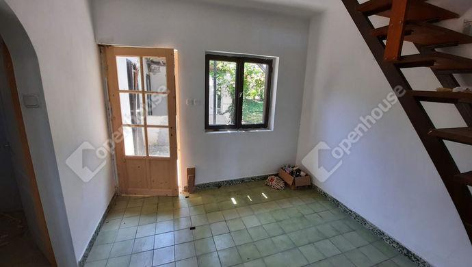 23. kép | Eladó Családi ház, Balatonberény (#146222)