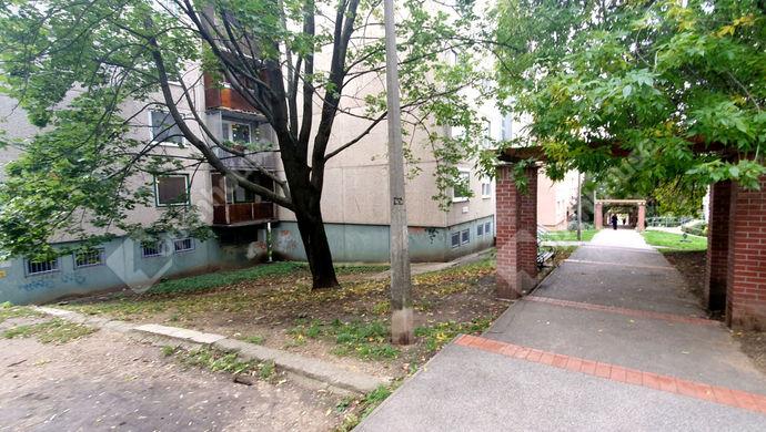 13. kép | Eladó Társasházi lakás, Miskolc (#148353)