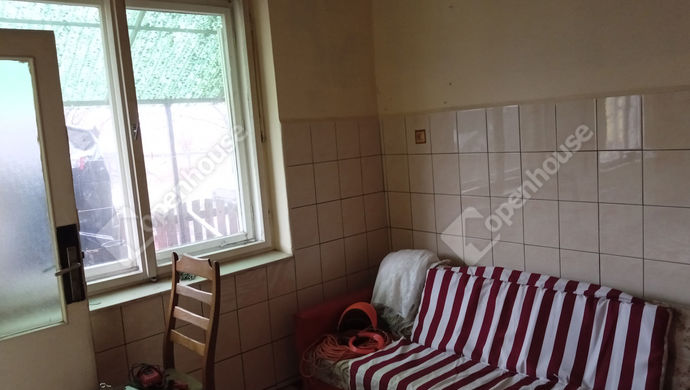 11. kép | Eladó Családi ház, Jászladány (#150035)