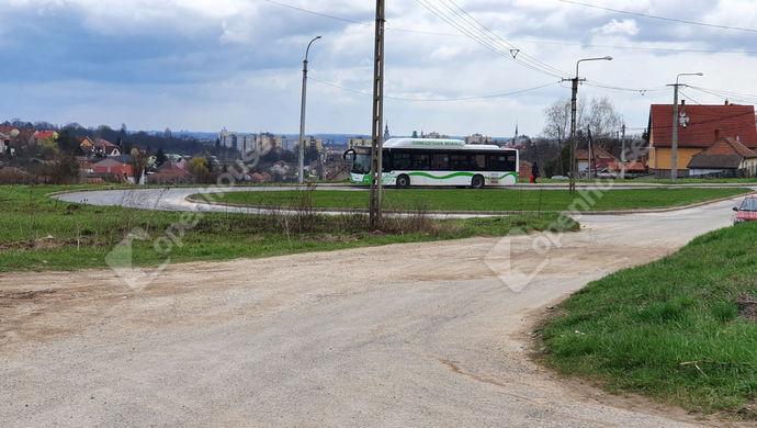 19. kép   Eladó Fejlesztési terület, Miskolc (#152063)