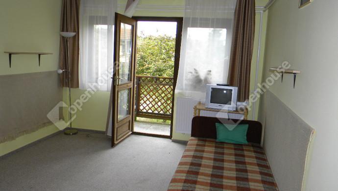 6. kép | Eladó Családi ház, Zalaegerszeg (#121209)