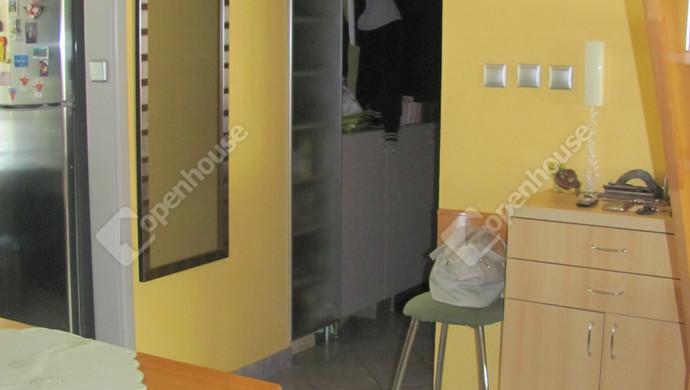 10. kép | Közlekedő | Eladó Társasházi lakás, Zalaegerszeg (#123646)