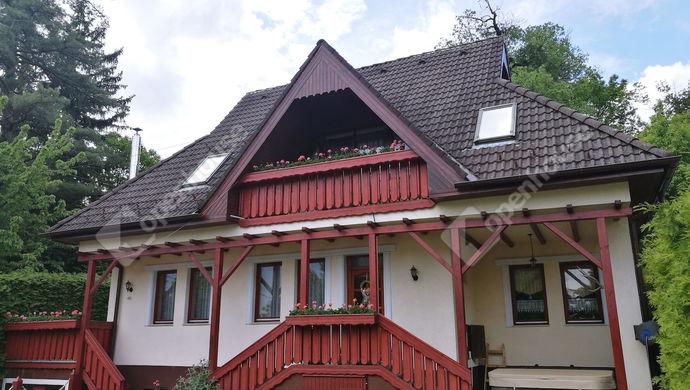 3. kép | Eladó Családi ház, Sopron (#139048)