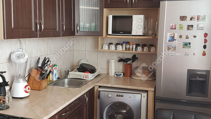 12. kép | Eladó Társasházi lakás, Győr (#139152)