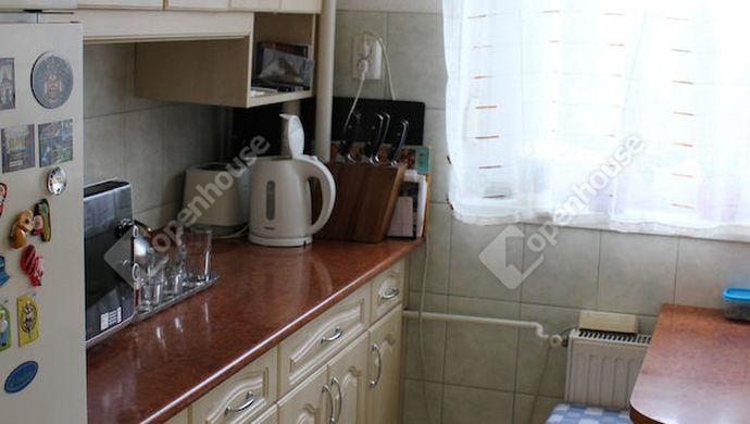 10. kép | Eladó Ház Székesfehérvár Öreghegy | Eladó Ikerház, Székesfehérvár (#144319)