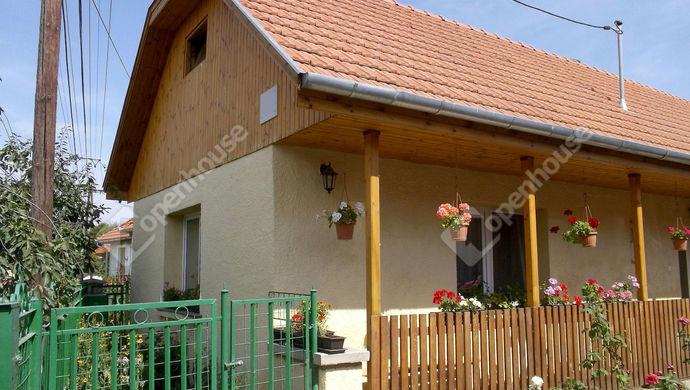 0. kép | Eladó Családi ház, Sárospatak (#149332)