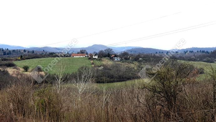 17. kép   Eladó Fejlesztési terület, Miskolc (#152063)