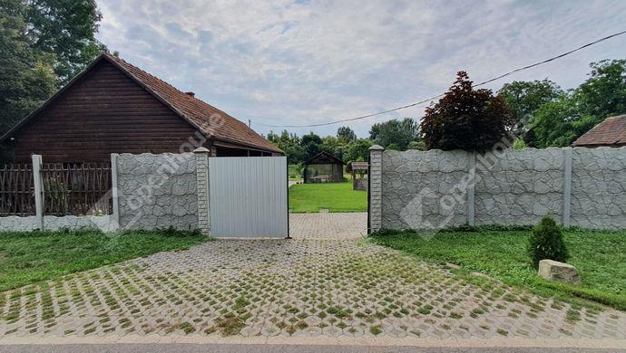 24. kép | Eladó Családi ház, Szegi (#152656)