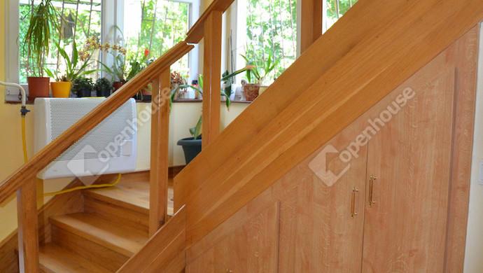 6. kép | Eladó Családi ház, Miskolc (#103615)