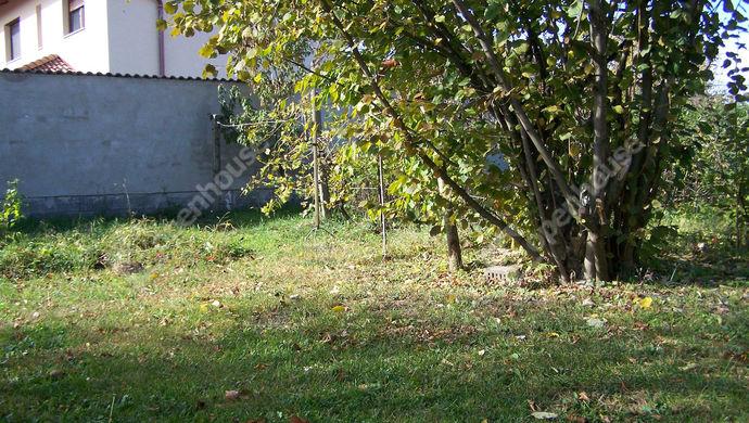 9. kép | Eladó Családi ház, Siófok (#134843)