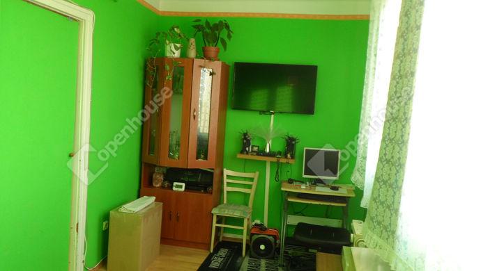 7. kép | Eladó Társasházi lakás, Szolnok (#136024)