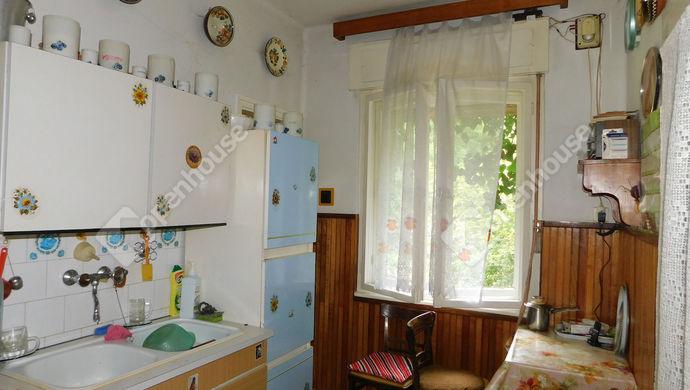 5. kép | Eladó Családi ház, Mátraderecske (#139780)