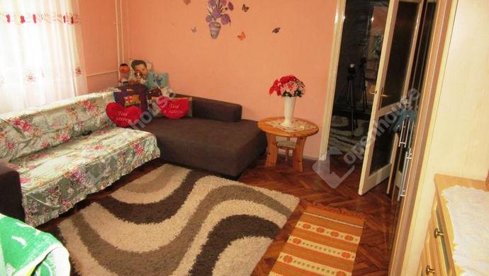 6. kép | Eladó Társasházi lakás, Tatabánya (#143770)