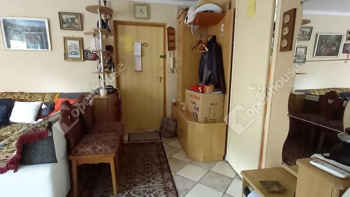 16. kép | Eladó Társasházi lakás, Mosonmagyaróvár (#147330)