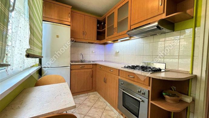 6. kép | eladó lakás székesfehérvár | Eladó Társasházi lakás, Székesfehérvár (#152243)