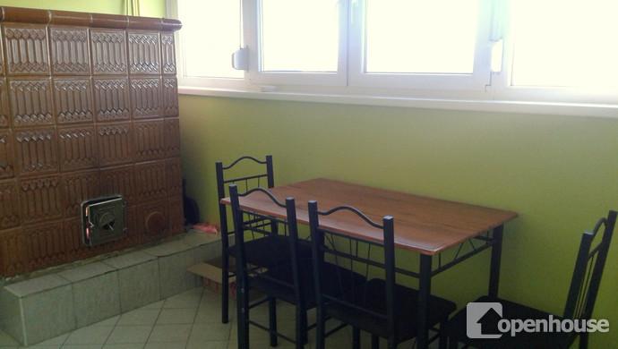 2. kép | Eladó Társasházi lakás, Bezenye (#111762)