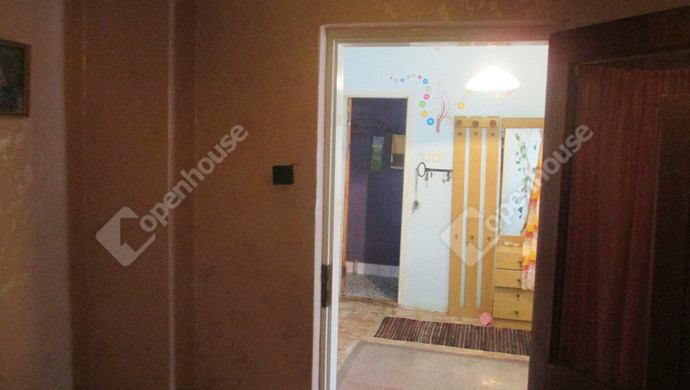 5. kép | Eladó Családi ház, Szolnok (#125448)