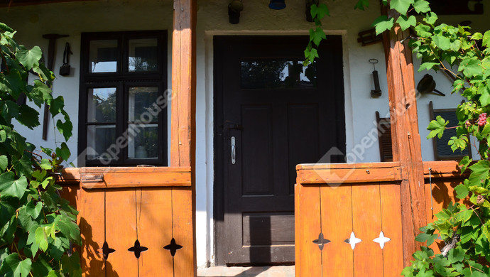 6. kép   Eladó Családi ház, Ragály (#133407)