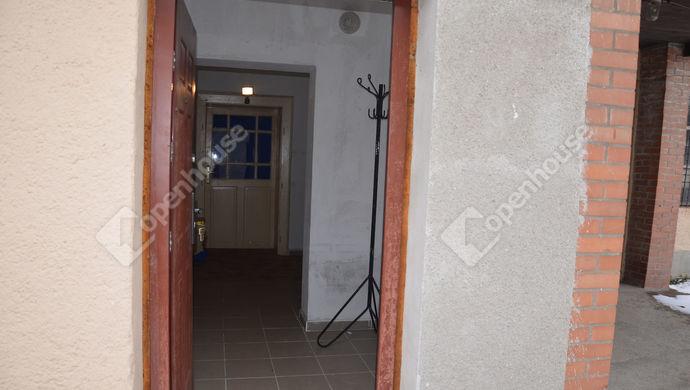 4. kép | Eladó Családi ház, Szirmabesenyő (#136355)